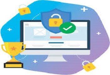 Снятие санкций с вашего сайта
