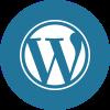 Продвижение wordpress сайтов